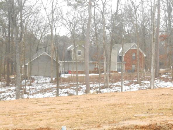 1390 Sullivan Cir., Jonesboro, AR 72404 Photo 20