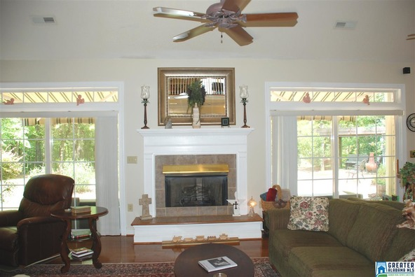 1291 Priebes Mill Rd., Oxford, AL 36203 Photo 92