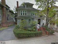 Home for sale: Buckingham, Waterbury, CT 06710