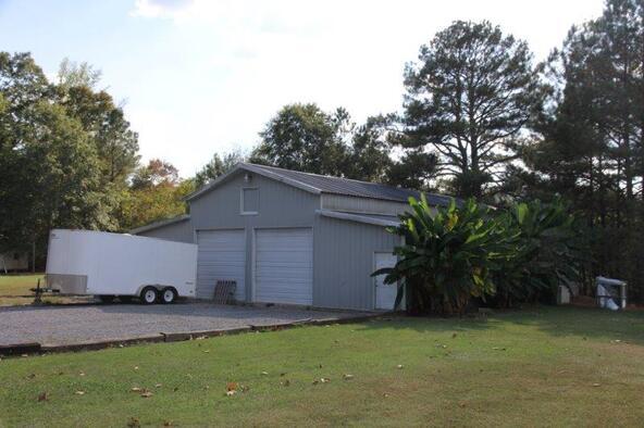 1135 Greasy Cove Rd. S.W., Eva, AL 35651 Photo 15
