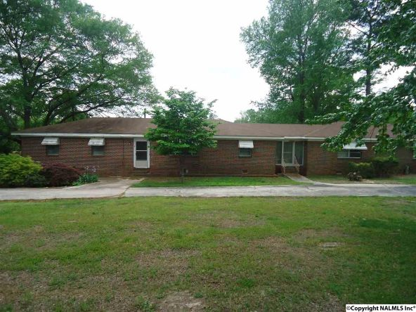 794 Coosa Rd., Boaz, AL 35957 Photo 25