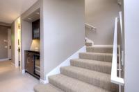 Home for sale: 1900 Mar West, Tiburon, CA 94920