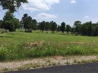 Home for sale: 19308 Cardinal Creek Dr., Harrah, OK 73045