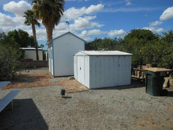 13220 E. 43 Ln., Yuma, AZ 85367 Photo 11
