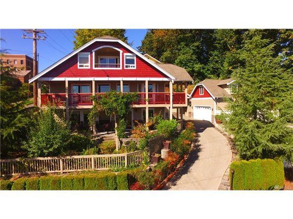 105 West Bay St.,, Olympia, WA 98502 Photo 1
