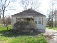 Home for sale: 6458 Summit St., Mount Morris, MI 48458