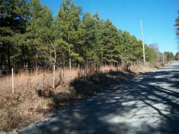 399 Dogwood Trail, Quitman, AR 72131 Photo 6