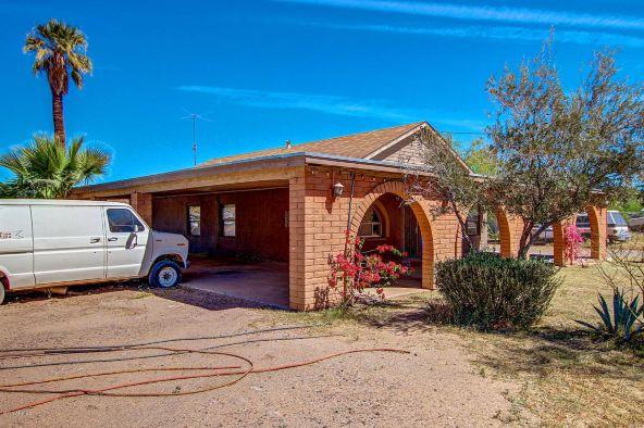 2802 W. Durango St., Phoenix, AZ 85009 Photo 12
