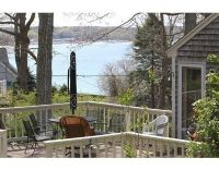 Home for sale: 61 Bay Shore Dr., Plymouth, MA 02360