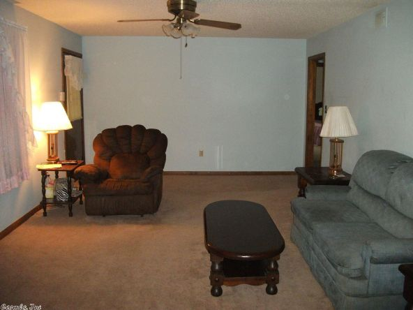 715 N. Grand, Mc Rae, AR 72102 Photo 33