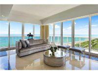 Home for sale: 9595 Collins Ave. # 1102, Surfside, FL 33154
