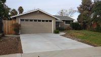 Home for sale: 4737 Regina Way, San Jose, CA 95130