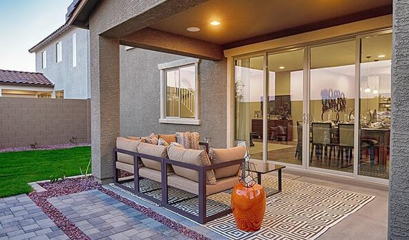 19376 N. Crestview Lane, Maricopa, AZ 85138 Photo 10
