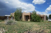 Home for sale: El Prado, NM 87529