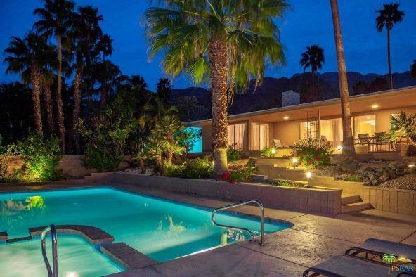 2330 N. Janis Dr., Palm Springs, CA 92262 Photo 24