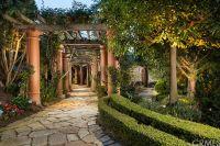 Home for sale: 18915 Evening Breeze Cir., Huntington Beach, CA 92648
