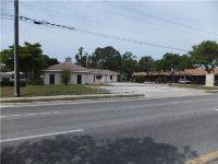 Home for sale: 6200 S. Tamiami Trail, Sarasota, FL 34231