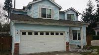 Home for sale: 5721 Gateway Ln. N.E., Bremerton, Bremerton, WA 98311