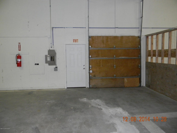 34306 Business Park Frontage Rd., Soldotna, AK 99669 Photo 15
