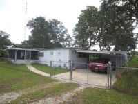 Home for sale: 18842 S.E. 15th St., Silver Springs, FL 34488