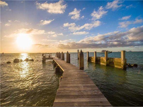 7 Harbor Point, Key Biscayne, FL 33149 Photo 33