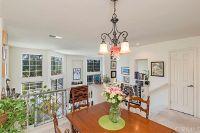 Home for sale: 33144 Ocean Ridge, Dana Point, CA 92629