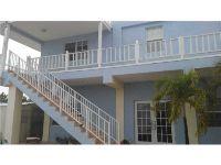 Home for sale: 212 Banyan, Tavernier, FL 33070