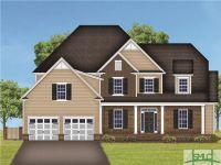 Home for sale: 162 Trail Creek Ln. Ct., Savannah, GA 31405