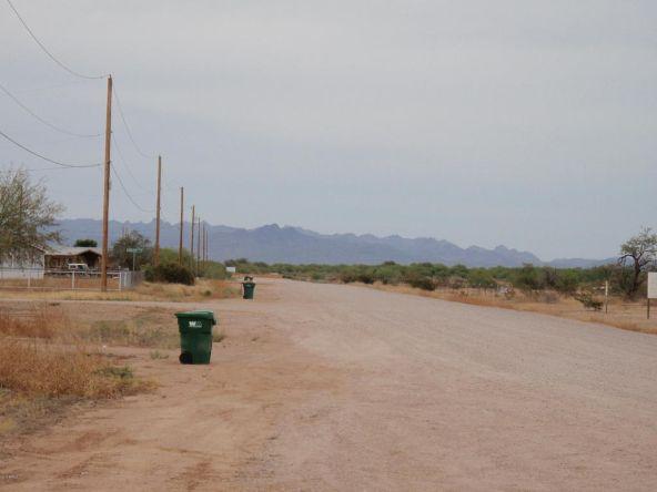 10445 E. Roberts Rd., San Tan Valley, AZ 85143 Photo 2