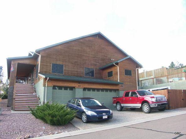 800 N. Oak Point --, Payson, AZ 85541 Photo 11