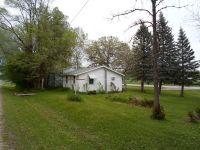 Home for sale: 905 Hwy. 63 S., Stewartville, MN 55976
