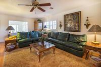 Home for sale: 2728 Sunset Dr., New Smyrna Beach, FL 32168