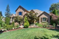 Home for sale: 157 Black Powder Cir., Folsom, CA 95630