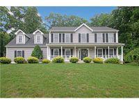 Home for sale: 47 Martha Way, Thomaston, CT 06787