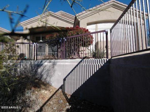 13607 E. Geronimo Rd., Scottsdale, AZ 85259 Photo 12