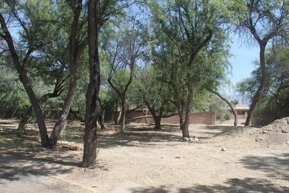 7747 E. River Forest N., Tucson, AZ 85715 Photo 26
