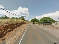 Home for sale: Kunia Rd. # 57j, Waipahu, HI 96797