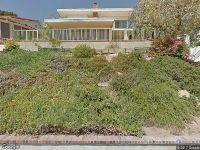 Home for sale: Honolulu, Whittier, CA 90601