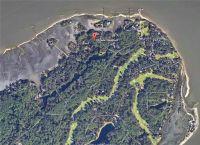 Home for sale: 20 Cedar Cove Ln., Daufuskie Island, SC 29915