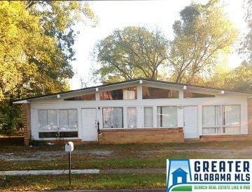 216 N.W. Mountain St., Jacksonville, AL 36265 Photo 50
