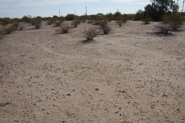 55410 W. Ivory Rd., Maricopa, AZ 85139 Photo 11