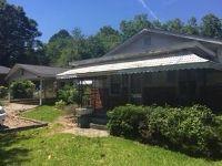 Home for sale: 5409 Miller Rd., Columbus, GA 31909