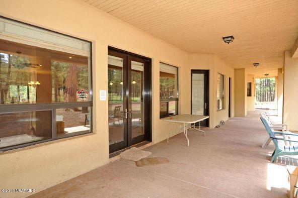 7060 E. Mountain Ranch Rd., Williams, AZ 86046 Photo 27