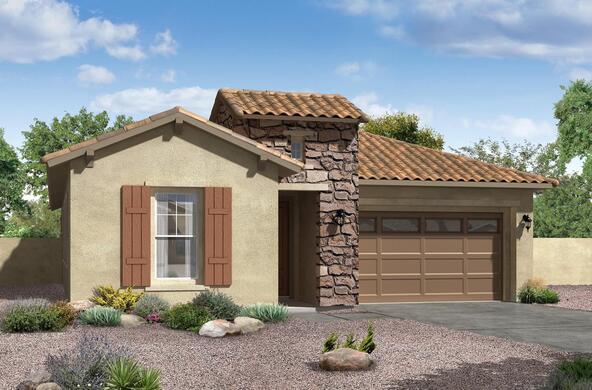 12175 South 184th Ave., Goodyear, AZ 85338 Photo 2
