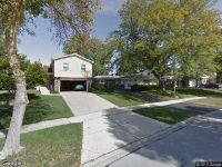 Home for sale: Collen, Lombard, IL 60148
