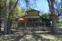 Home for sale: 100 Jack Ranch Rd., Glennville, CA 93226
