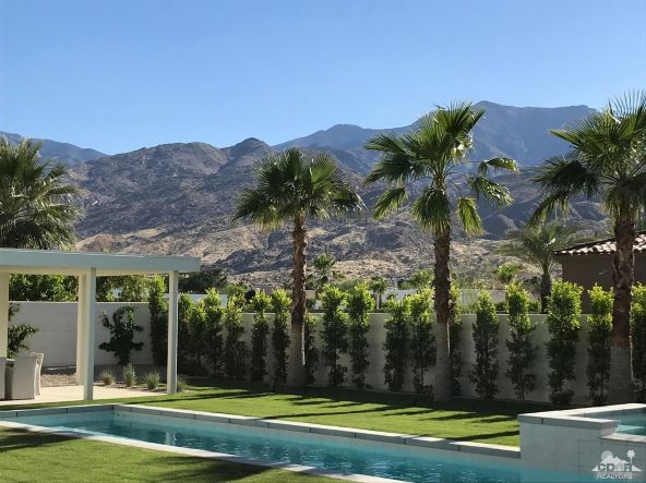 3057 Monte Sereno, Palm Springs, CA 92264 Photo 1