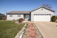 Home for sale: 106 Horseshoe Dr., Martinton, IL 60951