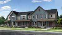 Home for sale: 11290 E 26th Avenue, Aurora, CO 80010