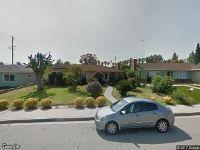 Home for sale: Spencer, Pomona, CA 91767